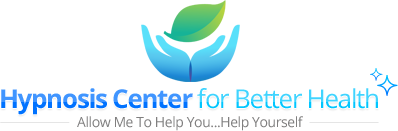 Hypnosis Center for Better Health